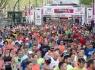 donostitik-media-maraton-donostia-2018012