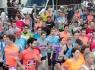 donostitik-media-maraton-donostia-2018014