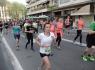 donostitik-media-maraton-donostia-2018015