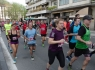 donostitik-media-maraton-donostia-2018016