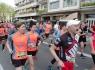 donostitik-media-maraton-donostia-2018017