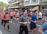donostitik-media-maraton-donostia-2018018