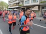 donostitik-media-maraton-donostia-2018019