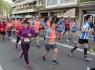 donostitik-media-maraton-donostia-2018020