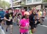 donostitik-media-maraton-donostia-2018021