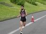 donostitik-media-maraton-donostia-2018022