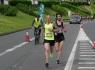 donostitik-media-maraton-donostia-2018023