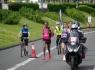 donostitik-media-maraton-donostia-2018024