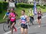 donostitik-media-maraton-donostia-2018025