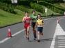 donostitik-media-maraton-donostia-2018027