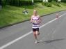 donostitik-media-maraton-donostia-2018028