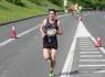 donostitik-media-maraton-donostia-2018029