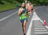 donostitik-media-maraton-donostia-2018030