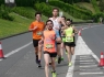 donostitik-media-maraton-donostia-2018031
