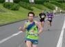 donostitik-media-maraton-donostia-2018032