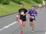 donostitik-media-maraton-donostia-2018033