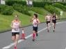 donostitik-media-maraton-donostia-2018034