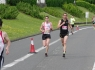 donostitik-media-maraton-donostia-2018035