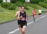 donostitik-media-maraton-donostia-2018036