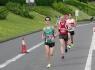 donostitik-media-maraton-donostia-2018037