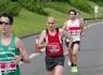 donostitik-media-maraton-donostia-2018038