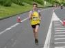 donostitik-media-maraton-donostia-2018039