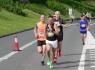 donostitik-media-maraton-donostia-2018040