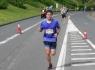 donostitik-media-maraton-donostia-2018041