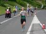 donostitik-media-maraton-donostia-2018042