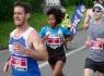 donostitik-media-maraton-donostia-2018043