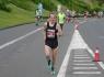 donostitik-media-maraton-donostia-2018044