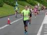 donostitik-media-maraton-donostia-2018045