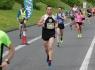 donostitik-media-maraton-donostia-2018046