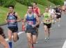 donostitik-media-maraton-donostia-2018049