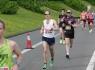 donostitik-media-maraton-donostia-2018050