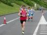 donostitik-media-maraton-donostia-2018051