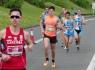 donostitik-media-maraton-donostia-2018052