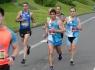 donostitik-media-maraton-donostia-2018053