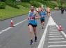 donostitik-media-maraton-donostia-2018054