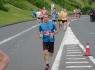 donostitik-media-maraton-donostia-2018055