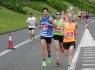 donostitik-media-maraton-donostia-2018056