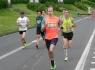 donostitik-media-maraton-donostia-2018057