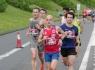 donostitik-media-maraton-donostia-2018058
