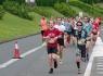 donostitik-media-maraton-donostia-2018059