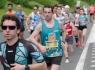 donostitik-media-maraton-donostia-2018060