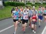 donostitik-media-maraton-donostia-2018061
