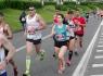 donostitik-media-maraton-donostia-2018062
