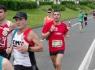 donostitik-media-maraton-donostia-2018063