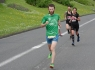donostitik-media-maraton-donostia-2018064