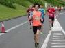 donostitik-media-maraton-donostia-2018065